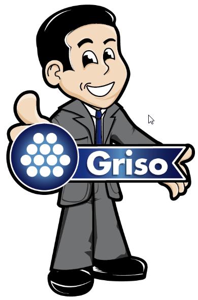grisi hermanos: